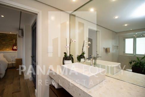 Remon Casco Viejo Panama Apartment for Rent-16