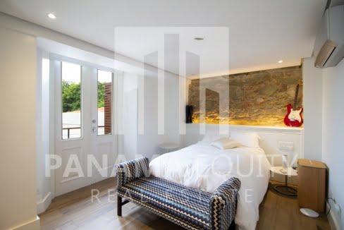 Remon Casco Viejo Panama Apartment for Rent-17 (1)