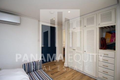 Remon Casco Viejo Panama Apartment for Rent-18