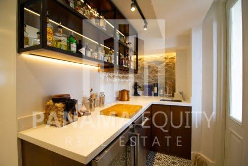 Remon Casco Viejo Panama Apartment for Rent-19
