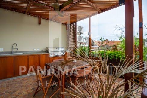 Remon Casco Viejo Panama Apartment for Rent-24