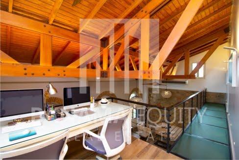 Remon Casco Viejo Panama Apartment for Rent-25
