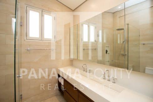 Remon Casco Viejo Panama Apartment for Rent-26