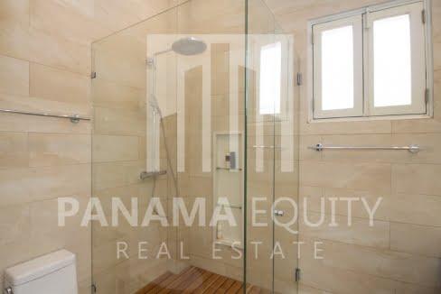 Remon Casco Viejo Panama Apartment for Rent-27