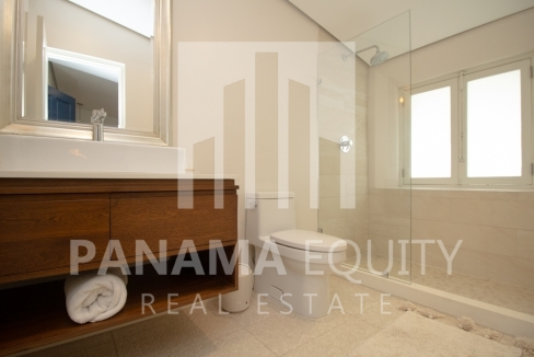 Remon Casco Viejo Panama Apartment for Rent-31