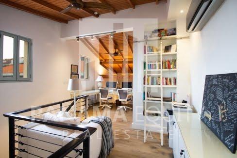 Remon Casco Viejo Panama Apartment for Rent-32