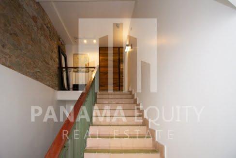 Remon Casco Viejo Panama Apartment for Rent-36