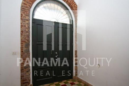 Remon Casco Viejo Panama Apartment for Rent-37