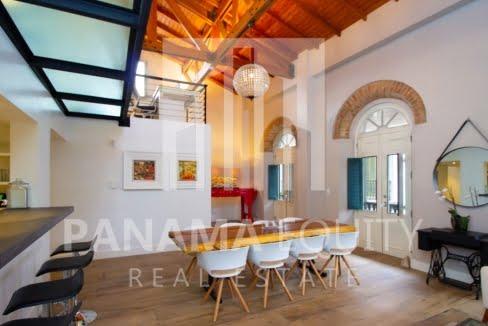 Remon Casco Viejo Panama Apartment for Rent-8 (1)