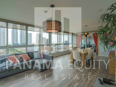 Soho Costa del Este Panama Apartment for Rent-001