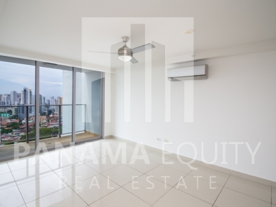 Torres de Castilla Via España Panama Apartment for Rent and Sale