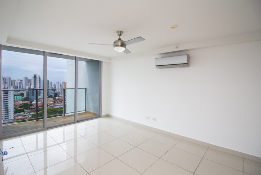 Torres de Castilla Via España Panama Apartment for Rent and Sale-001