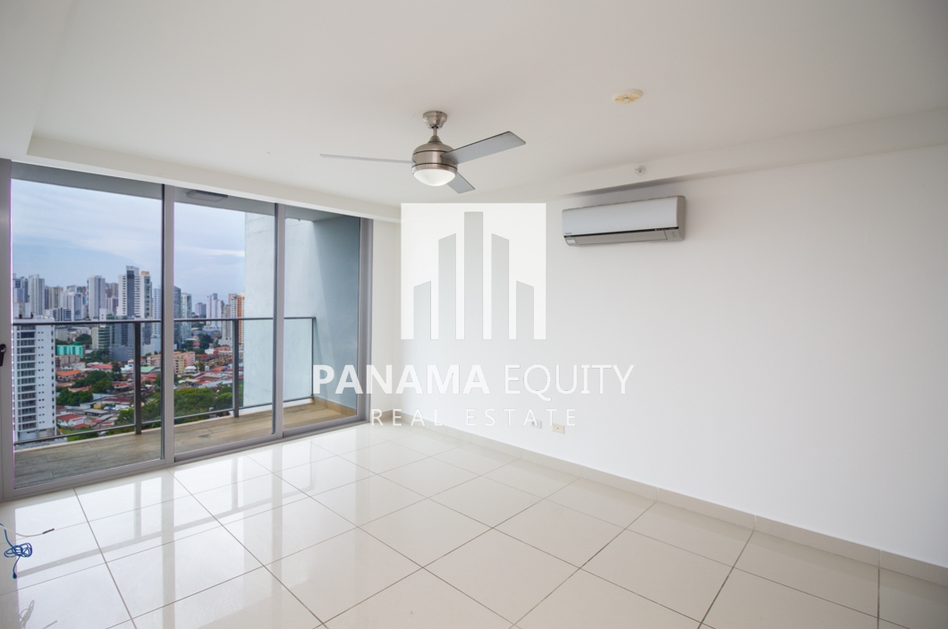 Torre de Castilla. Apartment for sale in Via España. One of the best locations in the city!