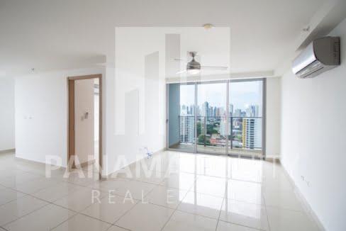 Torres de Castilla Via España Panama Apartment for Rent and Sale-002