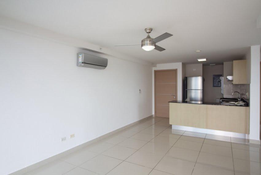 Torres de Castilla Via España Panama Apartment for Rent and Sale-003