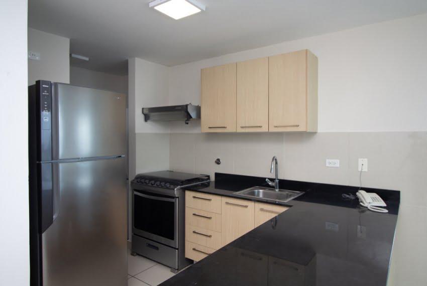 Torres de Castilla Via España Panama Apartment for Rent and Sale-004