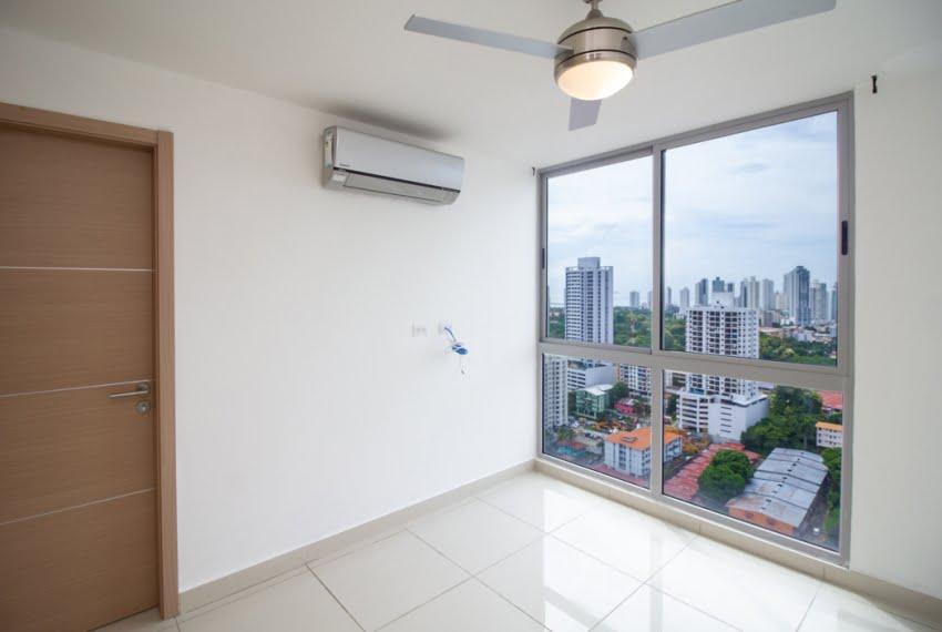 Torres de Castilla Via España Panama Apartment for Rent and Sale-006