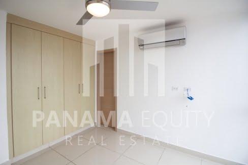 Torres de Castilla Via España Panama Apartment for Rent and Sale-007 (1)