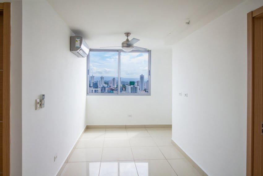 Torres de Castilla Via España Panama Apartment for Rent and Sale-007
