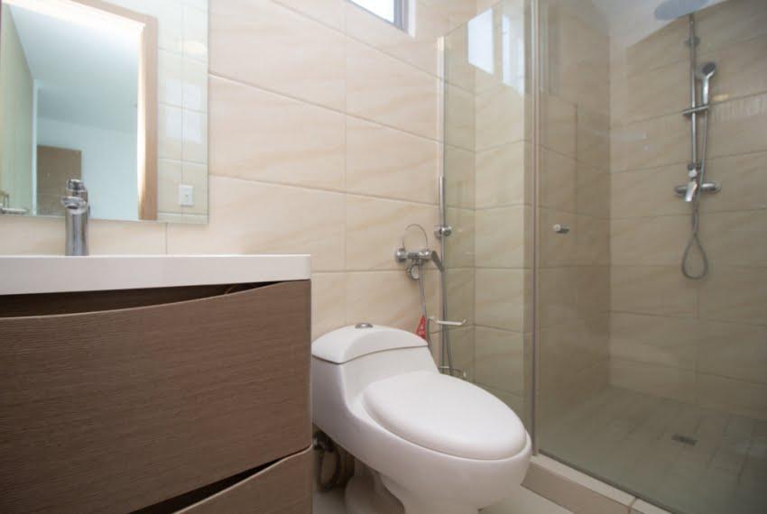 Torres de Castilla Via España Panama Apartment for Rent and Sale-008