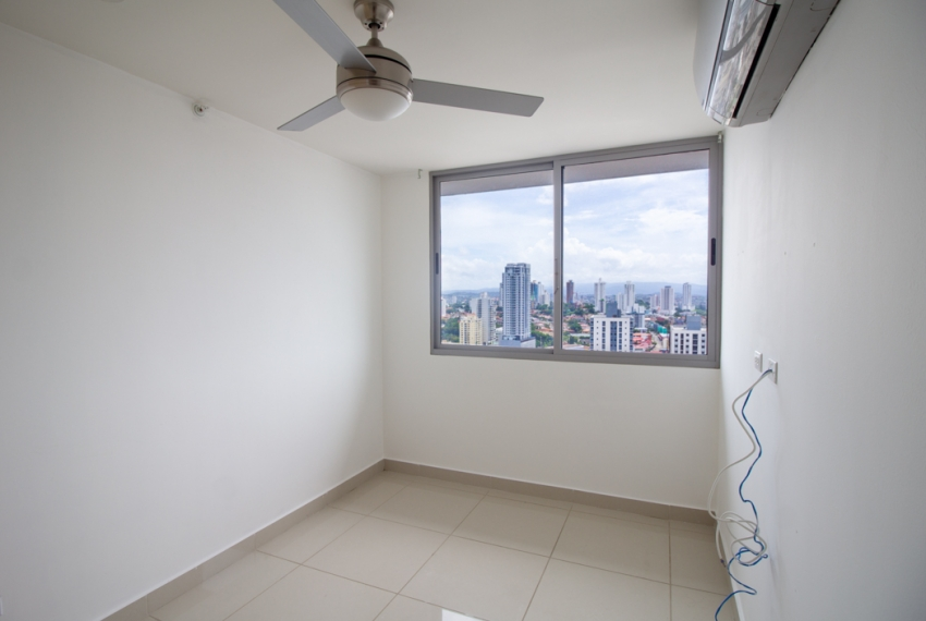 Torres de Castilla Via España Panama Apartment for Rent and Sale-009 (1)