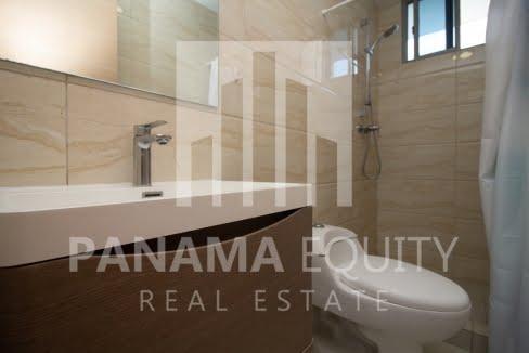 Torres de Castilla Via España Panama Apartment for Rent and Sale-011