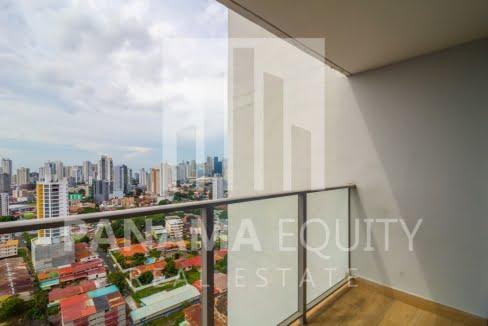 Torres de Castilla Via España Panama Apartment for Rent and Sale-012