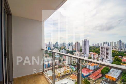 Torres de Castilla Via España Panama Apartment for Rent and Sale-013