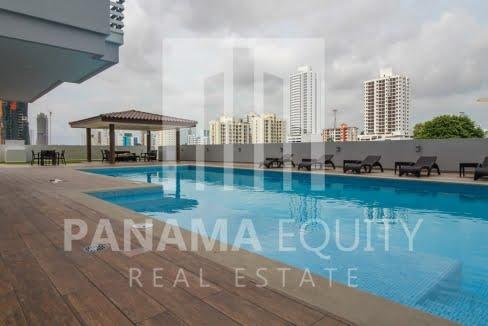 Torres de Castilla Via España Panama Apartment for Rent and Sale-014