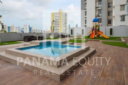 Torres de Castilla Via España Panama Apartment for Rent and Sale-015