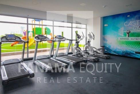Torres de Castilla Via España Panama Apartment for Rent and Sale-016