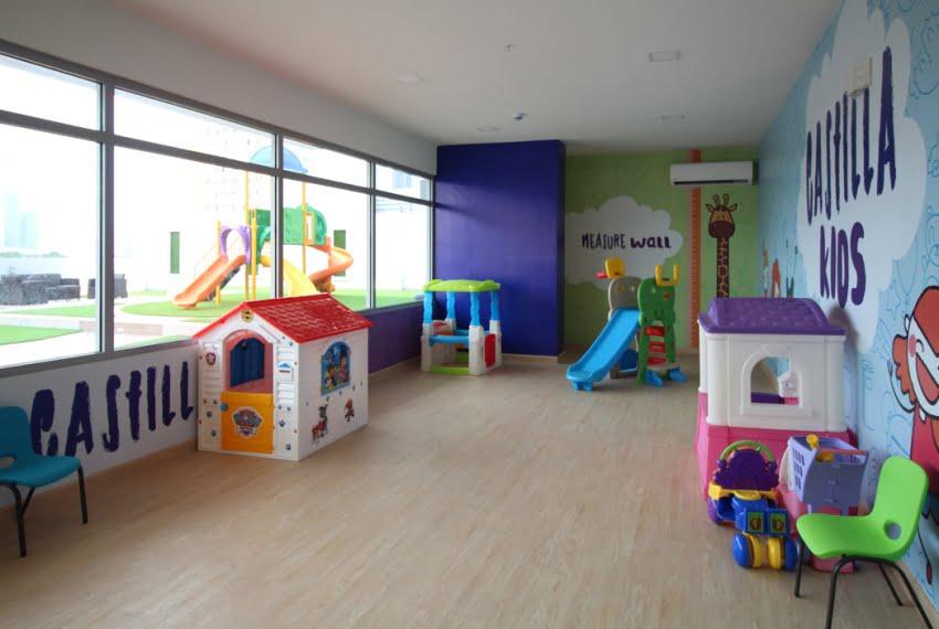 Torres de Castilla Via España Panama Apartment for Rent and Sale-017