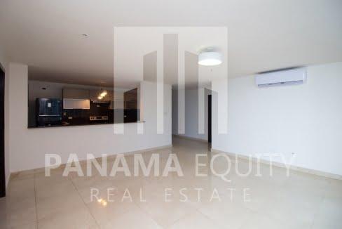 Villa del Mar Avenida Balboa Panama Apartment for Rent-003