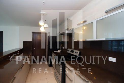 Villa del Mar Avenida Balboa Panama Apartment for Rent-004