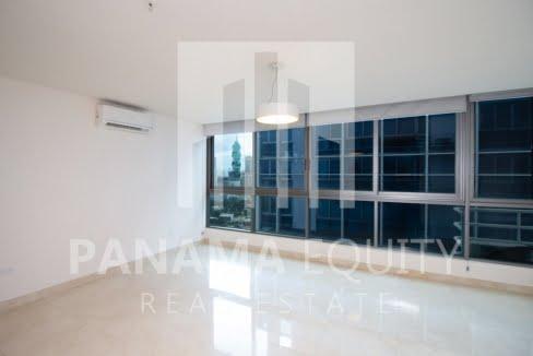 Villa del Mar Avenida Balboa Panama Apartment for Rent-006