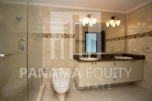 Villa del Mar Avenida Balboa Panama Apartment for Rent-007