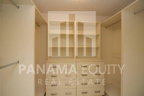 Villa del Mar Avenida Balboa Panama Apartment for Rent-008