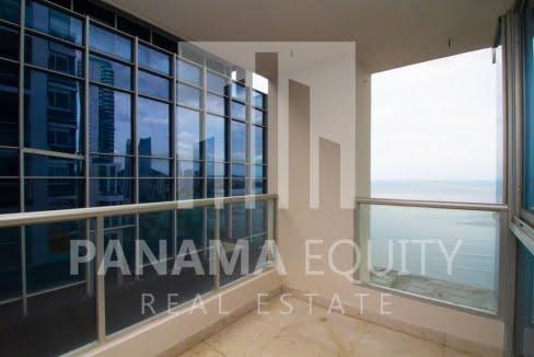 Villa del Mar Avenida Balboa Panama Apartment for Rent-009