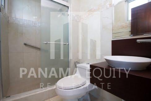 Villa del Mar Avenida Balboa Panama Apartment for Rent-011