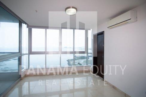 Villa del Mar Avenida Balboa Panama Apartment for Rent-10