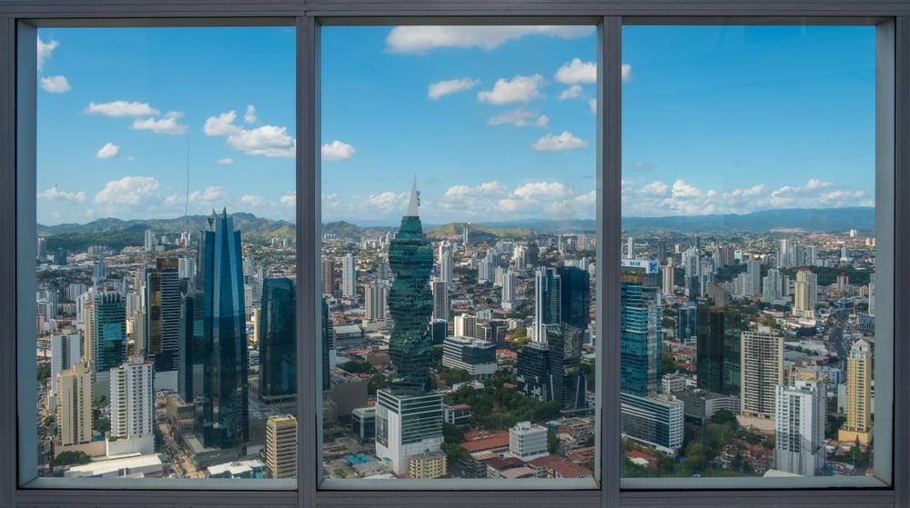 panama covid-19 affect on real estate