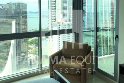 Allure Avenida Balboa Panama Apartment for Rent-002