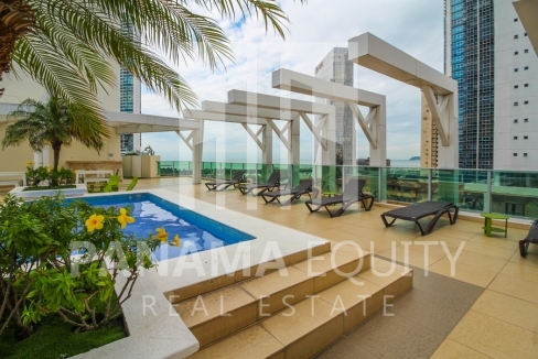 Allure Avenida Balboa Panama Apartment for Rent-009