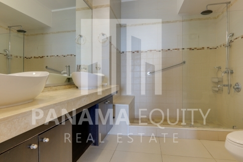 Destiny Avenida Balboa Panama Apartment for Rent-010