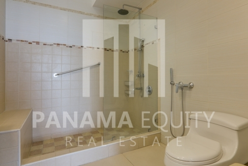 Destiny Avenida Balboa Panama Apartment for Rent-011