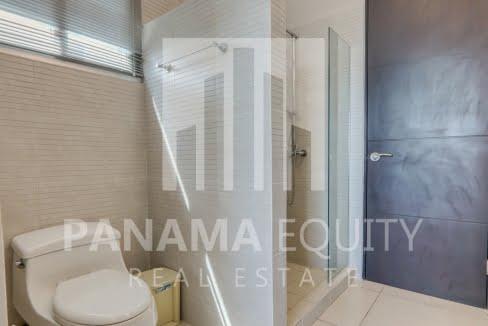 Destiny Avenida Balboa Panama Apartment for Rent-015