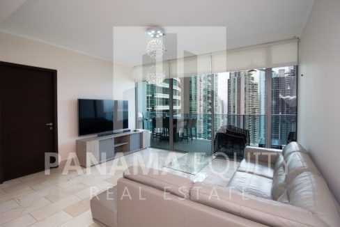 Grand Tower Punta Pacifica Panama Apartment for Rent-002