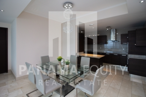 Grand Tower Punta Pacifica Panama Apartment for Rent-003
