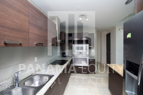Grand Tower Punta Pacifica Panama Apartment for Rent-005