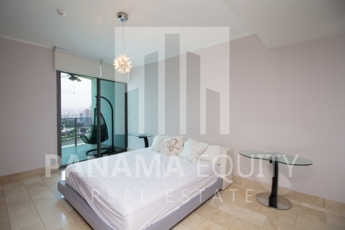 Grand Tower Punta Pacifica Panama Apartment for Rent-006